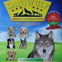 CaniWulf