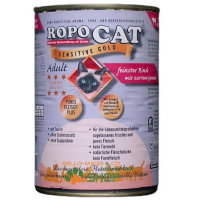 RopoCat Sensitive