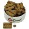 LuCano Doppel Biscuit / der Hundekuchen zur Zahnpflege
