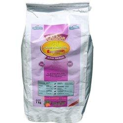 Caldor Maintenance Strauß Kartoffel | getreidefrei