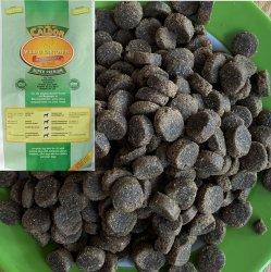 Caldor Maintenance Wild + Kartoffel | Hirsch und Kaninchen