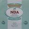 CaldorVet NDA Diät Futter bei chronischen Nierenerkrankungen   eiweißreduziert