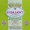 CaldorVet KGDA Light bei Gelenk + Knochenproblemen