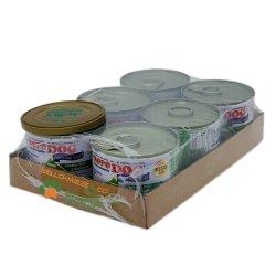 RopoDog Sensilbe Gold Adult Wild & Kartoffel 200 gr