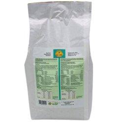 Caldor Sensible nur Lamm mit Reis Medium