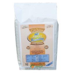Caldor Adult nur Lachs mit Reis-Mais Mini
