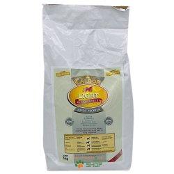 Caldor Light nur Huhn mit Reis + Mais | Medium