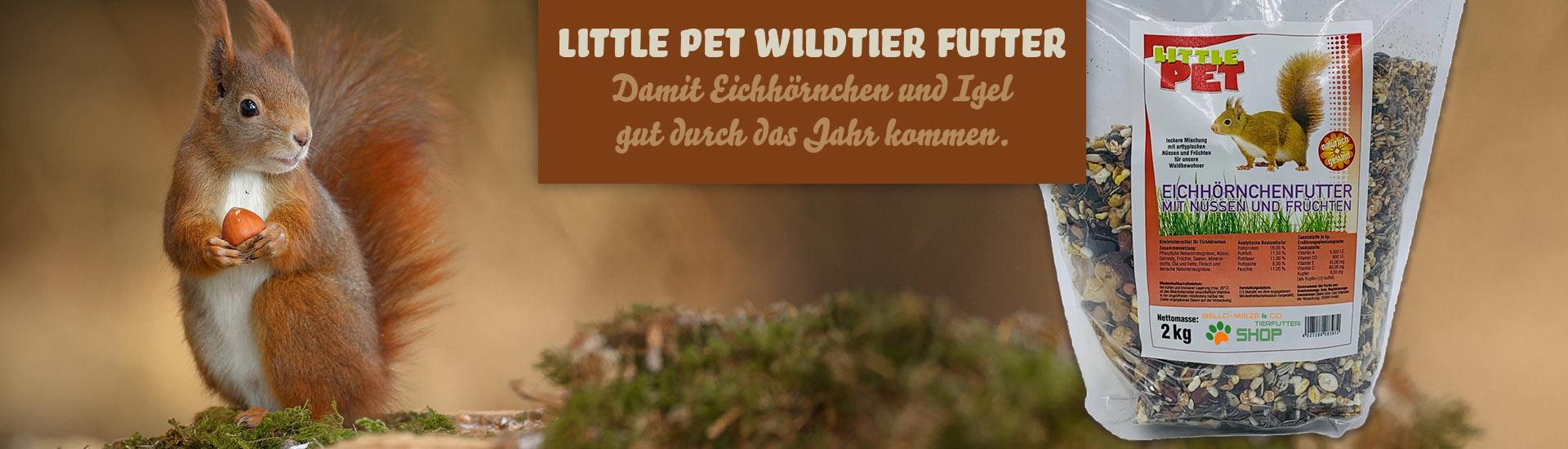 /Wildtiere